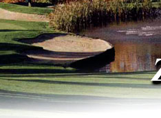 Golf in Vancouver and the Lower Mainland